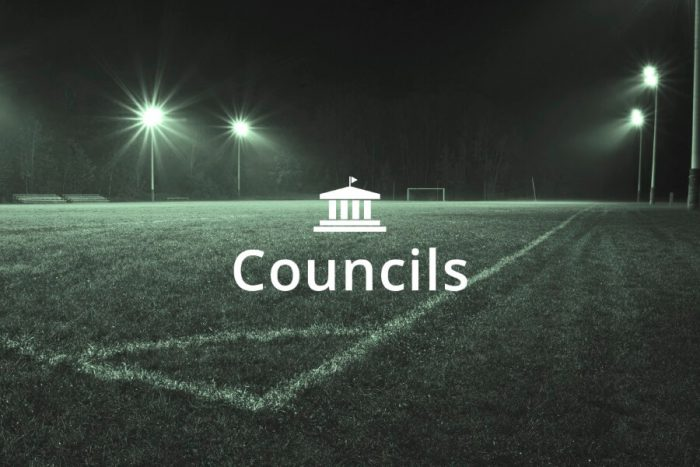 Cloudmaster for Councils